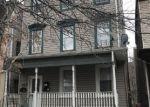 Ejecuciones Hipotecarias en Newark, NJ, 07104, Identificación: F4388425