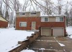 Foreclosed Home in DAHLIA DR, Monroeville, PA - 15146