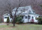Foreclosed Home in BOWMANS LN NW, Mount Savage, MD - 21545