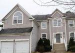 Ejecuciones Hipotecarias en Absecon, NJ, 08205, Identificación: F4388472