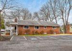 Foreclosed Home en DENEISON ST, Lutherville Timonium, MD - 21093