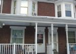 Foreclosed Home en S 20TH ST, Harrisburg, PA - 17104