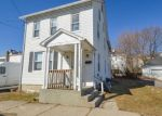 Foreclosed Home in JORY AVE, Pen Argyl, PA - 18072