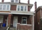 Foreclosed Home en BELLEVUE RD, Harrisburg, PA - 17104