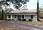 Foreclosed Home en N COCO PLUMOSA DR, Crystal River, FL - 34428