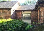 Ejecuciones Hipotecarias en Tampa, FL, 33612, Identificación: F4388523