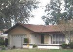Foreclosed Home in OAK KNOLLS CIR, Sebring, FL - 33876