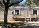 Foreclosed Home en ALLIANCE LN, Spring Hill, FL - 34610