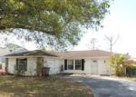Foreclosed Home in ROBERT AVE, Lehigh Acres, FL - 33936