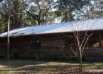 Foreclosed Home in SW 94TH PL, Lake Butler, FL - 32054
