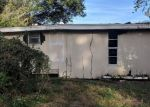 Foreclosed Home en BELLE SMITH RD, Thonotosassa, FL - 33592