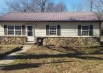 Foreclosed Home en MEANDER RUN RD, Culpeper, VA - 22701
