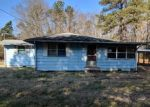 Foreclosed Home en BAYLY RD, Cambridge, MD - 21613