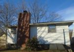 Foreclosed Home en MORRIS AVE, East Haven, CT - 06512