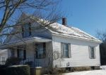 Foreclosed Home in QUARRY ST, Willimantic, CT - 06226