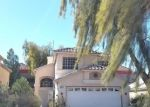 Foreclosed Home in WOODFIELD DR, Las Vegas, NV - 89142