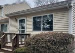 Foreclosed Home in STONE POND RD, Tolland, CT - 06084