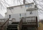 Foreclosed Home en SILVERMINE AVE, Norwalk, CT - 06850
