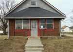 Foreclosed Home in W COLUMBUS ST, Martinsville, IN - 46151