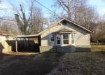 Foreclosed Home in WINONA DR, Middletown, OH - 45042