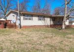 Foreclosed Home in WASHINGTON PL, Jeffersonville, IN - 47130