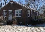 Foreclosed Home in KESSLER BLVD, Seymour, IN - 47274