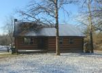 Foreclosed Home in BURNS RD, Rineyville, KY - 40162