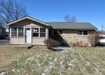 Foreclosed Home in SUNSET DR, Louisville, KY - 40219