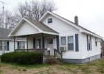 Foreclosed Home in 2ND ST, Fulton, KY - 42041