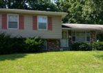 Foreclosed Home in KELSEY DR, Lexington, KY - 40504