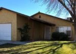 Foreclosed Home in E LINGARD ST, Lancaster, CA - 93535