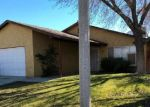 Foreclosed Home en E LINGARD ST, Lancaster, CA - 93535