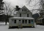 Foreclosed Home en LYCOMING CREEK ROAD EXT, Trout Run, PA - 17771