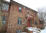 Foreclosed Home in TEALL AVE, Syracuse, NY - 13206