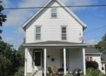 Foreclosed Home in NEEDHAM ST, Perry, NY - 14530
