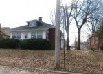 Foreclosed Home in N 31ST ST, Belleville, IL - 62226
