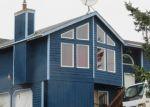 Foreclosed Home in MELNITSA LN, Kodiak, AK - 99615