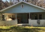 Foreclosed Home in BAGLEY RD, Empire, AL - 35063