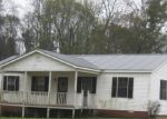 Foreclosed Home in RICE MILL CHAVERS RD, Albertville, AL - 35951