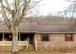 Foreclosed Home in N ROBINSON RD, Hartselle, AL - 35640