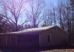 Foreclosed Home in COUNTY ROAD 33, Linden, AL - 36748
