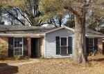 Foreclosed Home in LONE OAK DR, Montgomery, AL - 36108