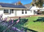 Foreclosed Home en WILLOW ST, King City, CA - 93930