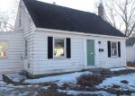 Foreclosed Home en MONROE ST, North Haven, CT - 06473