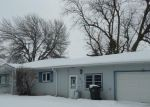 Foreclosed Home in LUCINDA ST, Perry, IA - 50220