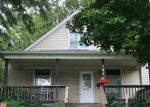Foreclosed Home in COURT ST, Sioux City, IA - 51105