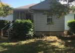 Foreclosed Home in JESSIE ST, Joliet, IL - 60433