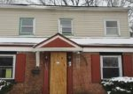 Foreclosed Home in S INGLESIDE AVE, Chicago, IL - 60628