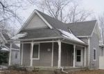 Foreclosed Home in LOCUST ST, Middletown, IN - 47356