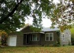 Foreclosed Home in S GREEN ST, Wichita, KS - 67211